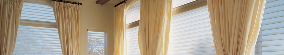 About Us and Our Window Coverings in San Antonio, New Braunfels, & Boerne, Texas (TX)
