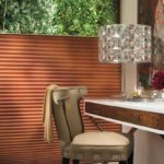 Gallery of Custom Window Treatments Near San Antonio, Texas (TX) like Duette Honeycomb Shades